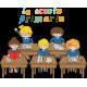 Lista prodotti per scuole Elementari