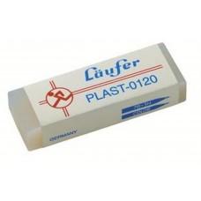 LAUFER PLAST 0120 GOMMA IN SILICONE
