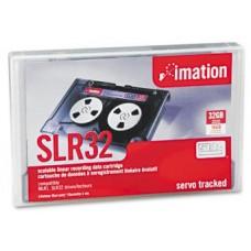 IMATION SRL32 DATACARTRIDGE