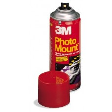 3M-PHOTOMOUNT COLLA PERMANENTE