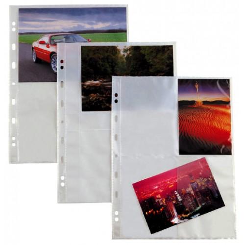 Sei set 10 interni portafoto 10x15 - Album portafoto 10x15 ...