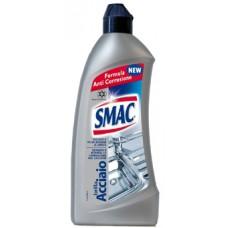 SMAC BRILLACCIAIO