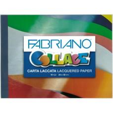 FABRIANO BLOCCO COLLAGE