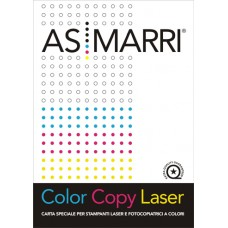 COLOR LASER 170 CARTA OPACA
