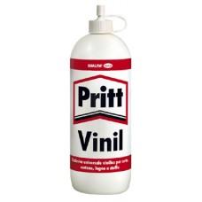 PRITT COLLA VINIL UNIVERSALE BARATTOLO 250GR