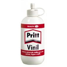 PRITT COLLA VINIL UNIVERSALE CF.24 BARATTOLI 100GR