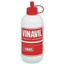 VINAVIL BARATTOLO COLLA 250GR
