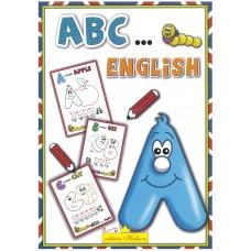 ABC ... ENGLISH