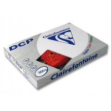 DCP CARTA 300 GR. FORMATO A4