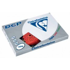 DCP CLAIREFONTAINE RISMA CARTA A3 160 GR