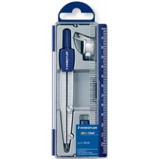 STAEDTLER COMPASSO NORIS CLUB ART. 550 60