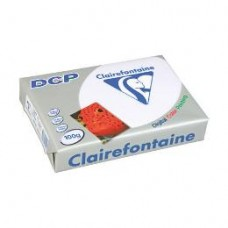 DCP CARTA 160 GR. FORMATO A4