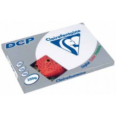 DCP CLAIREFONTAINE CARTA 250 GR. FORMATO A3
