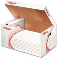 BOXI CONTAINER PORTASCATOLE CONF.10 PZ