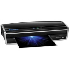 FELLOWES-PLASTIFICATRICE VENUS 2 A3