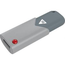 CLICK USB 2.0 - B100 GRIGIO 16 GB