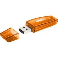 CLICK USB 2.0 C410 4 GB