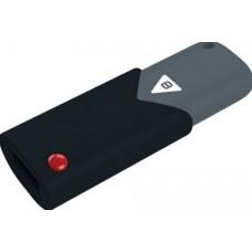 CLICK USB 3.0 - B100 NERO 16 GB