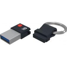 NANO RING USB 3.0 T100 NERO 16 GB