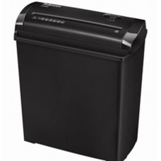 FELLOWES DISTRUGGIDOCUMENTI P25S
