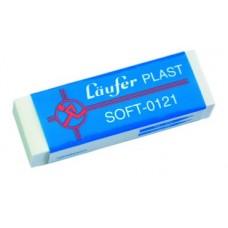 LAUFER PLAST 0121 GOMMA BIANCA