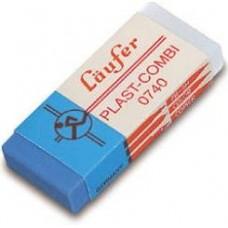LAUFER PLAST COMBI 0740