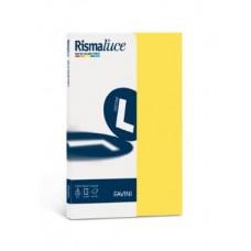 FAVINI RISMALUCE SMALL MIX 50 CARTONCINI A4 GR.200