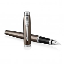 PARKER DARK ESPRESSO CT STILO