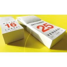 BLOCCO DA MURO BIJOU 4.3*5.9CM 2022
