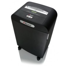 REXEL RDS2270 DISTRUGGI DOCUMENTI