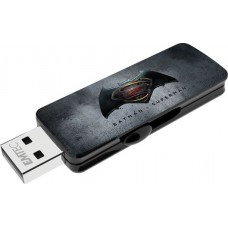 USB 2.0 M700 16GB BATMAN VS. SUPERMAN