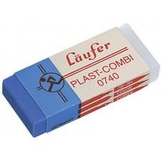 GOMME LAUFER PLAST COMBI BIUSO CF 40 PZ.