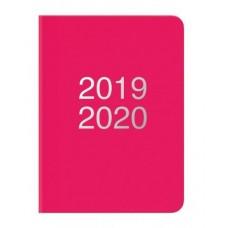 LETTS DAZZLE AGENDA SCOLASTICA A6 GIORNALIERA 2019-2020