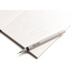 WN FINELINER NERO PUNTA 0,1MM