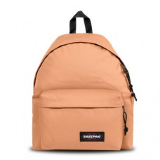 EASTPAK ZAINO PADDED PAK'R COMFY CORAL 24L