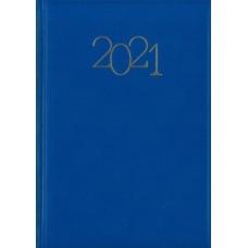 AGENDA 2021 GIORNALIERA COLOMBIA  S/D SEPARATI 17X24 COLORI ASSORTITI